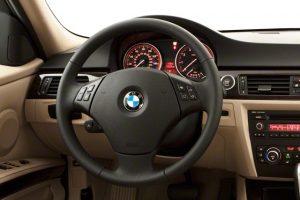 BMW3series1568860388