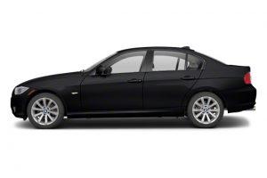 BMW3series31568860386