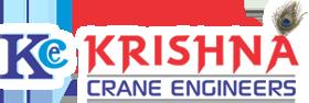KrishnaCrane